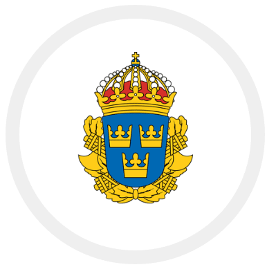 Swedish Police Authority