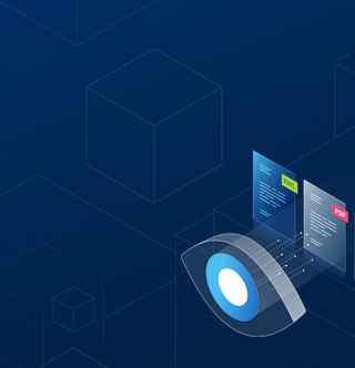 Software Download DocBridge® View Trial - Compart