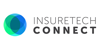 InsureTech Connect 2020
