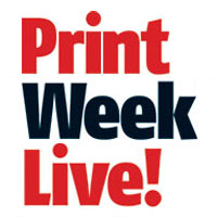 Compart at PrintWeekLive!