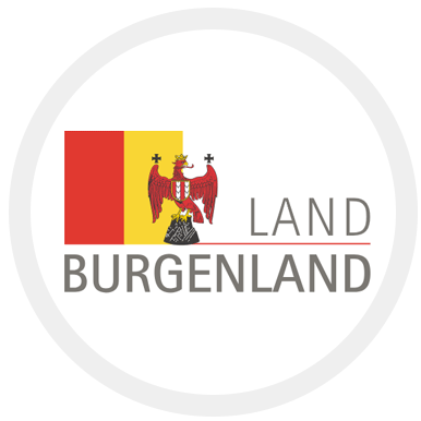 Franz Koch Gouvernement local Burgenland