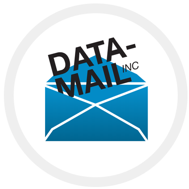 Chris Bennett Data-Mail