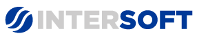 Intersoft Logo