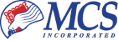 MCS Incorporated Logo
