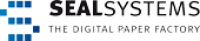 Seal Systems Logo